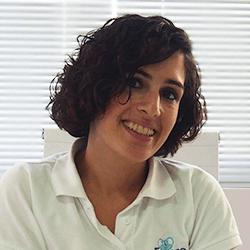 Cliente Enfermería y Fisioterapia Avanzada Tejero Oro Rojo Comunicación